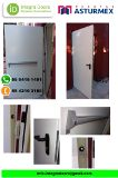 Fotos de Integra Doors Accesos Automáticos