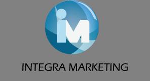 Integra Marketing Pachuca