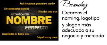 Foto de Integra Marketing Pachuca