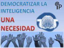 Inteligencia y Protección Asimétricos S.A. de C.V. Metepec - México