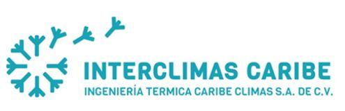 INTERCLIMAS CARIBE Cancún