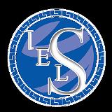 International Enterprises Legal Supports S.C. Reynosa