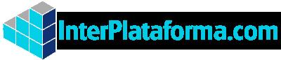 InterPlataforma.com Guadalajara