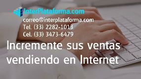 Foto de InterPlataforma.com