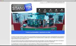 Fotos de InterPlataforma.com