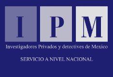 Investigadores Privados y Detectives IPM México DF