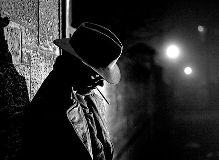 Fotos de Investigadores Privados Grupo Cobra