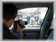 Fotos de Investigadores Y Detectives Privados En Tijuana