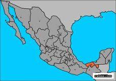 Foto de Investigadores Y Detectives Privados En Tijuana Tijuana