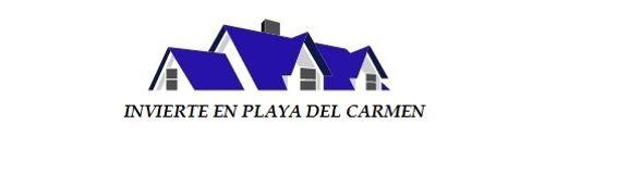Invierte en Playa Del Carmen Playa del Carmen