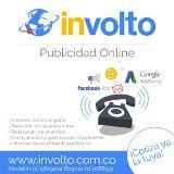 Fotos de Involto Agencia México