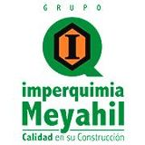 IQ Meyahil: Impemeabilizantes y pinturas Cancún Cancún