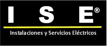 ISE Instalaciones y Servicios Eléctricos Corregidora