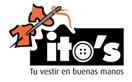 ITOS Universidad Benito Juárez - Distrito Federal