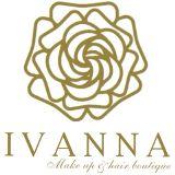 Ivanna Make Up & Hair Boutique (salon de belleza) Oaxaca