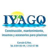 IYAGO Cancún