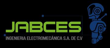 JABCES Ingeniería Electromecánica SA de CV Querétaro