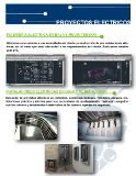 Fotos de JABCES Ingeniería Electromecánica SA de CV