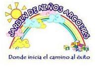Jardin de Niños Arcoiris Tijuana