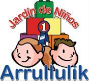 JARDÍN DE NIÑOS ARRULLULIK Tijuana