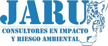 JARU Consultores En Impacto Y Cambios De Uso De Suelo Playa del Carmen
