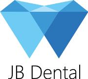 JB Dental Chetumal