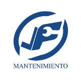 JF MANTENIMIENTO Playa del Carmen