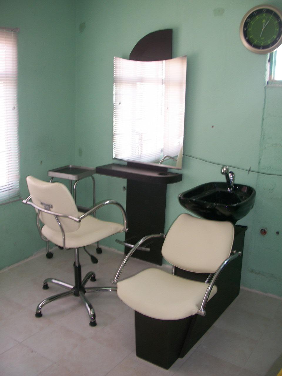 Jireh Fabricante De Muebles Para Estetica Y Spa Monterrey