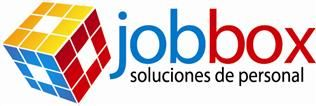 Jobbox SA DE CV Reynosa