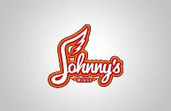 Johnnys Wings  Reynosa
