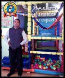 Foto de Juegos Infantiles Tan Tan
