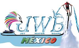 JWB Mexico Playa del Carmen