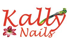 Kally Nails Uñas De Acrilico  Cuernavaca Cuernavaca