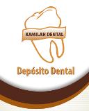 Kamilah Dental Deposito Dental Puebla
