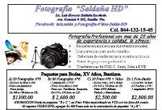 Fotos de Karaoke Saltillo Party HD