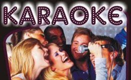 Foto de Karaoke Saltillo Party HD Saltillo