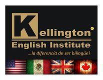 Kellington English Institute Aguascalientes
