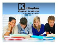Fotos de Kellington English Institute