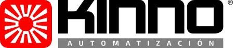 Kinno Automatización Mérida