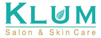 klum salon&skin care Cuernavaca