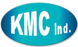 KMC Ind. Culiacán