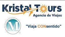 Foto de Kristal Tours Agencia de Viajes Atlixco