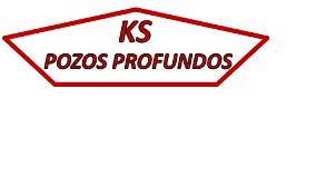 KS Perforaciones Mérida