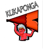 Kukaponga Campamentos Reynosa Reynosa