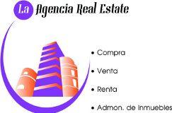 La Agencia Real Estate  Cancún