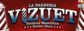 La Barberia Vizuet Cancún