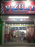 Foto de La Barberia Vizuet