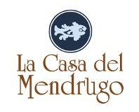 La Casa del Mendrugo Puebla