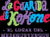 La Guarida de KOKONE Pachuca