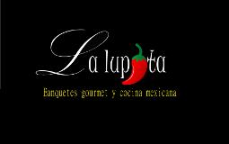 La Sazon De Lupita Morelia